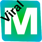 Learn Viral Marketing free