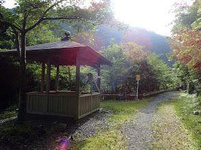 二ノ滝護摩堂