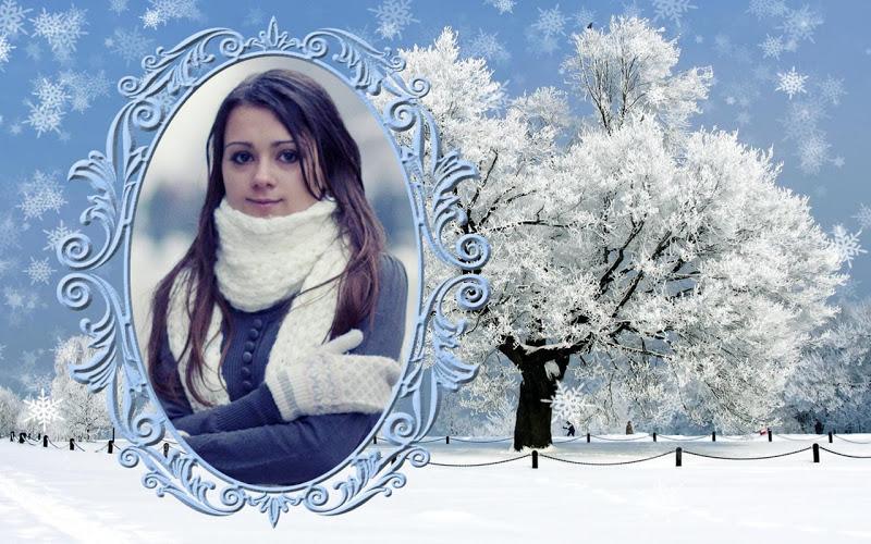 Самые лучшие прогулочные коляски для зимы фото вязании используется