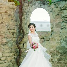 Wedding photographer Ilgar Greysi (IlgarGracie). Photo of 10.08.2017