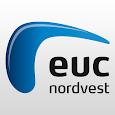 EUC Nordvest