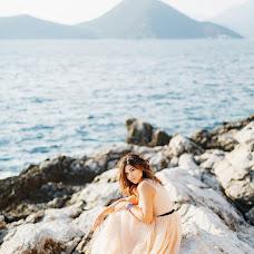 Wedding photographer Vladimir Nadtochiy (Nadtochiy). Photo of 17.07.2018