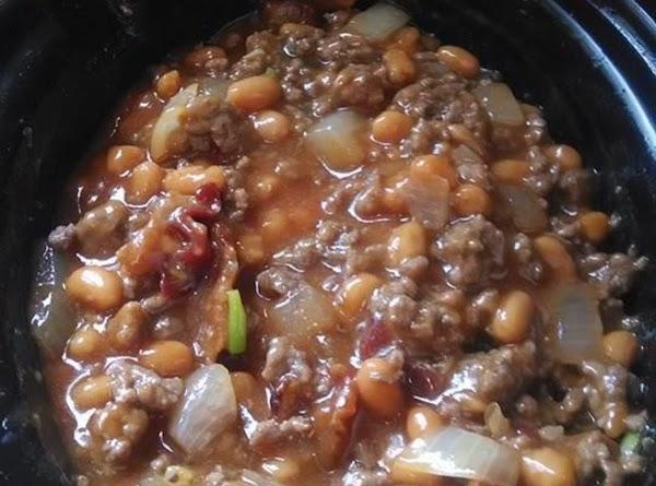 Hunters Venison Stew Recipe