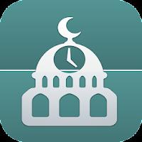 کاتەکانی بانگ - اوقات الصلاة - Prayer Times