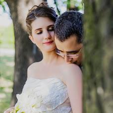 Wedding photographer Adrienn Pálfi (audrey). Photo of 05.01.2018
