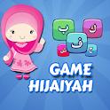 Game Belajar Huruf Hijaiyah icon