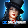DC: UNCHAINED APK Icon