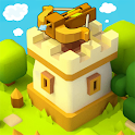 Tower Defense Kingdom: Advance Realm icon