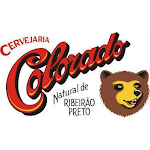 Logo of Cervejaria Colorado Bertho