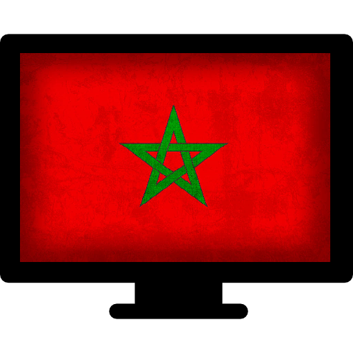 Maroc TV Info Satellite