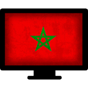 App Maroc TV Info Satellite APK for Windows Phone