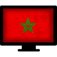 Maroc TV In.. file APK for Gaming PC/PS3/PS4 Smart TV