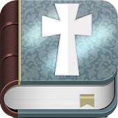 Bible Catholique Android