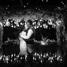 Wedding photographer Edy Mariyasa (edymariyasa). Photo of 31.12.2018