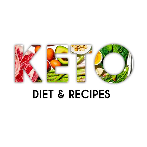 dieta del piano di menu di ketones