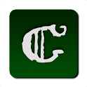 Cthulhoid icon