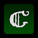 Cthulhoid icon