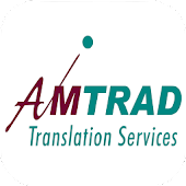 AMTRAD Client