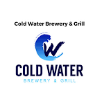 Cold Water By Dads 4 Dads American Ale