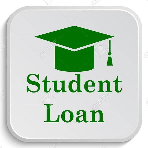 Student Loans - Easy Finance