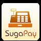 SugaPay Merchant Download on Windows
