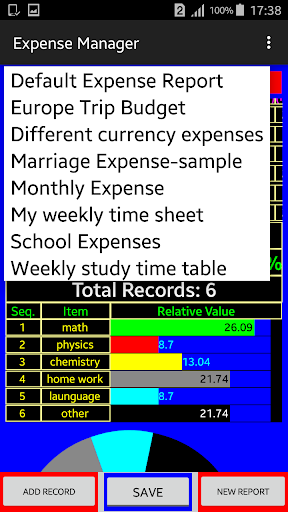 quick expense manager apk download apkpure co
