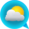 Wetter 14 Tage APK