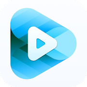 App Video Sharing - share video file , video player APK for Windows Phone