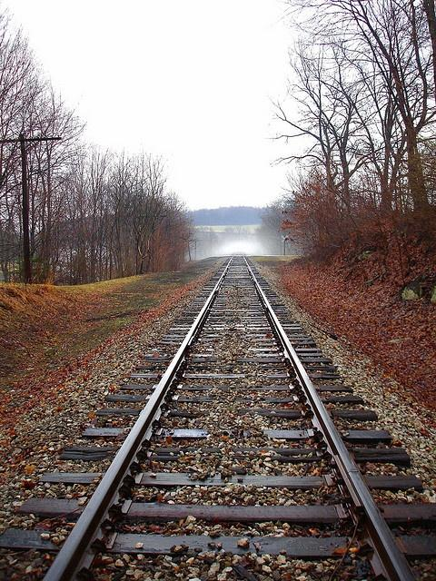 Railroad track wallpapers hd android apps on google play - Track wallpaper hd ...