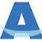 Arroyo Technology