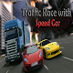 Download Traffic Race with Speed Car For PC Windows and Mac