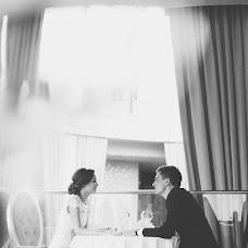 Wedding photographer Maksim Kovalev (potracheno). Photo of 28.11.2015