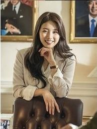 Suzy3