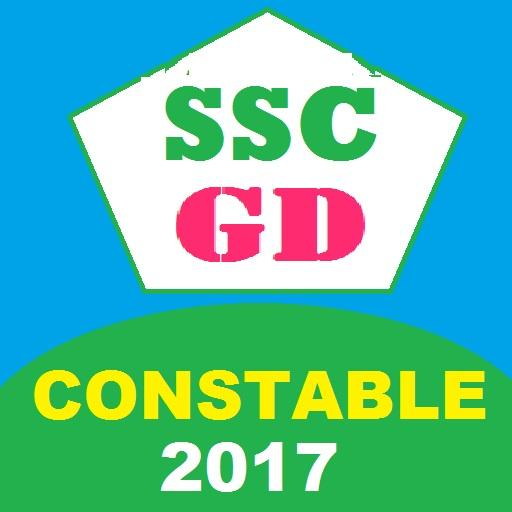 SSC GD Constable 2017 - Apps on Google Play