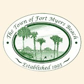 Town of Fort Myers Beach
