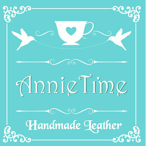 AnnieTime Handmade Leather