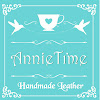 annietimehandmadeleather