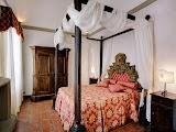 Комната для романтиков
