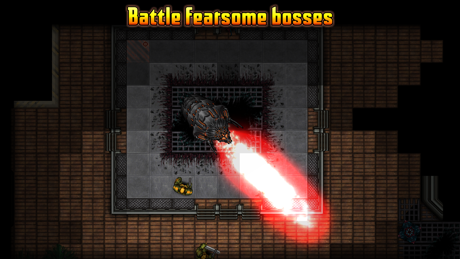 battle brothers 0.9.0.8
