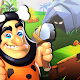 Prehistoric Stone Age for PC-Windows 7,8,10 and Mac
