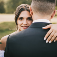 Wedding photographer Evgeniy Rene (Ranier). Photo of 11.10.2018