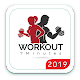 Download 7 Minutes Workout For PC Windows and Mac