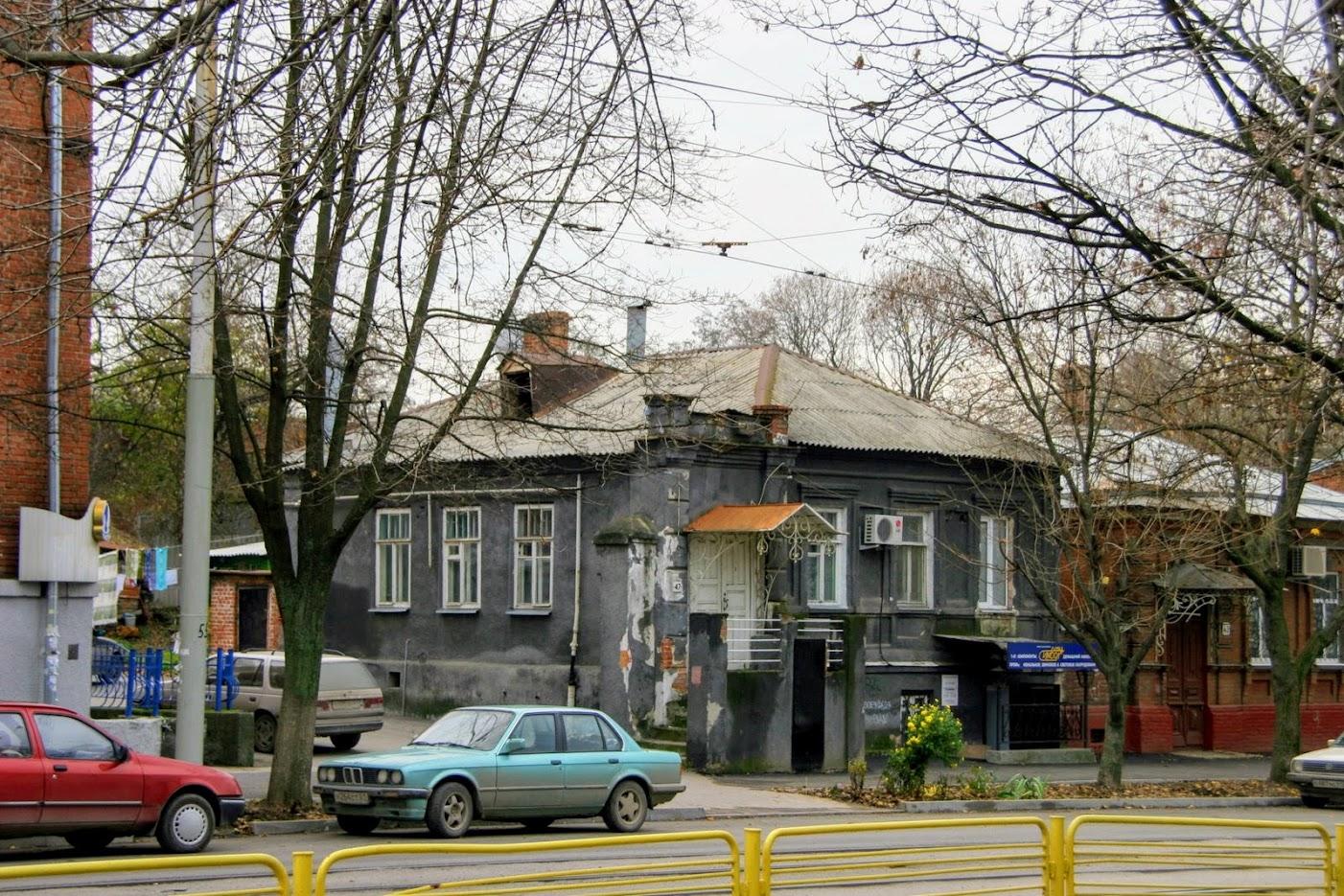 https://sites.google.com/site/istoriceskijtaganrog/frunze-ulica/dom-47