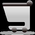 HB-Einkaufsliste KEY icon