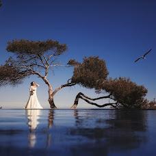 Wedding photographer Reshat Aliev (ReshatAliev). Photo of 10.07.2013