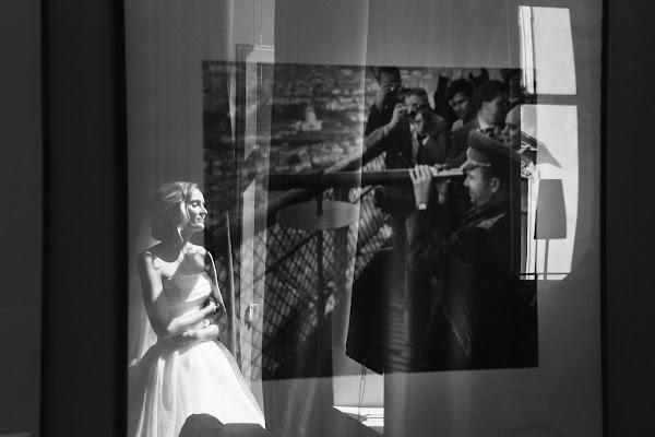 Свадебный фотограф Константин Еремеев (Konstantin). Фотография от 20.07.2017