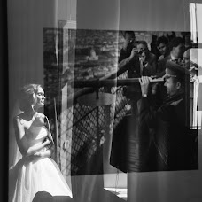 Photographe de mariage Konstantin Eremeev (Konstantin). Photo du 20.07.2017