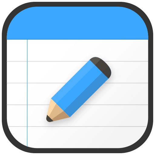Memo Widget (to-dos&ideas) file APK for Gaming PC/PS3/PS4 Smart TV