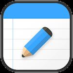 Memo Widget (to-dos&ideas) v3.4.10