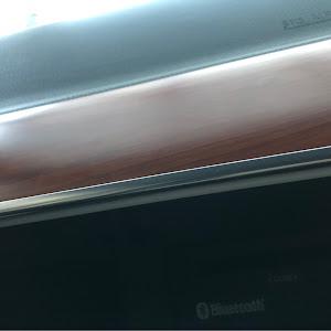 フーガ Y50のカスタム事例画像 SUKEさんの2020年10月12日17:46の投稿